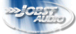 Jobst-Audio